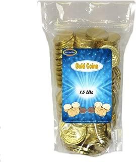 chocolate coins bulk buy