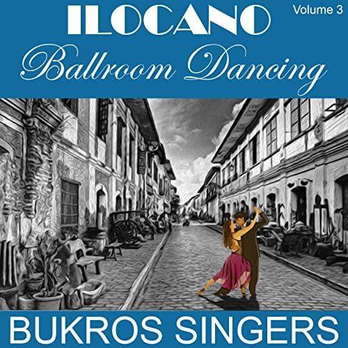 Bukros Singers