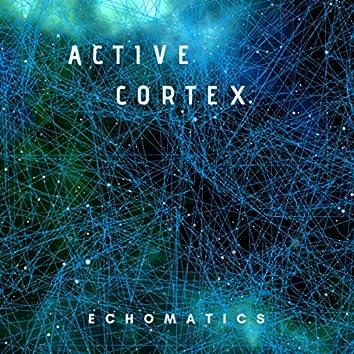 Active Cortex