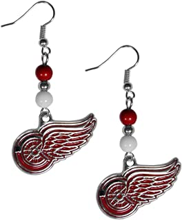 Best detroit red wings ring Reviews