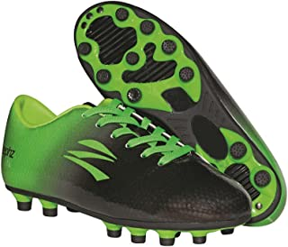 which soccer cleats run wide