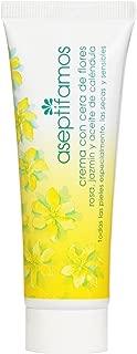 Aseptine 63284 - Crema, 50 ml