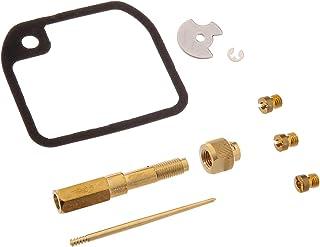 ZT Tuning ZT Upgrade Kit für Originalvergaser 16mm BVF   für Simson