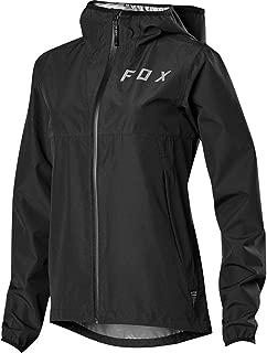 Best womens racing jacket Reviews