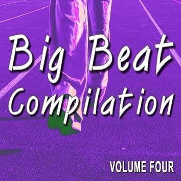 Big Beat Compilation, Vol. 4