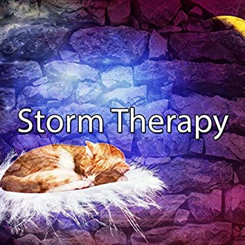 Storm Therapy