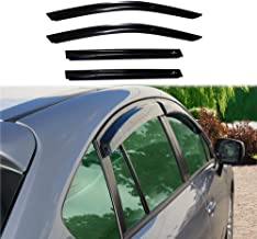 Alxiang 1pcs Front Brake Pad Wear Sensor 47771-50030 Compatible with 1993-1994 LS400 Base Sedan