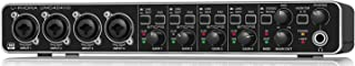 Best audio interface usb Reviews