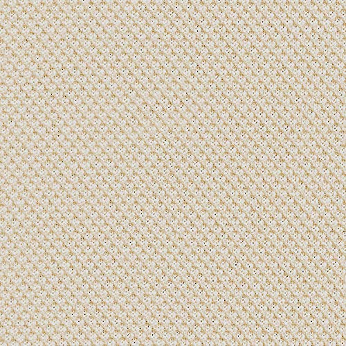Acoustimac DMD Mesh Fabric by The Yard (36') 60' Wide -...