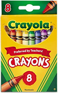 Crayola 蜡笔