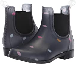 Rockinghan PVC Chelsea Boot (Toddler/Little Kid/Big Kid)