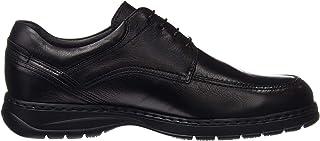 Crono, Zapatos de Cordones Derby para Hombre