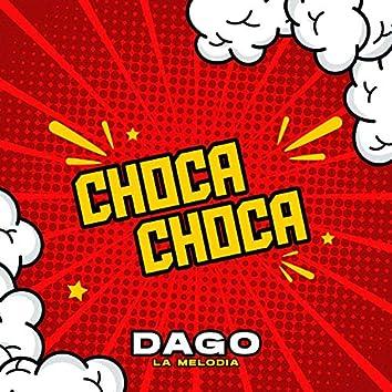 Choca Choca