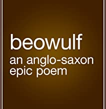 beowulf audiobook free
