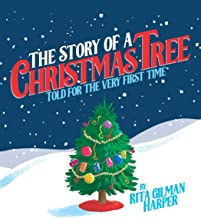 the first christmas tree story