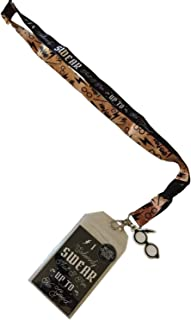 Best id badge charms Reviews