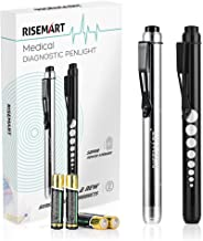 prestige medical diagnostic penlight