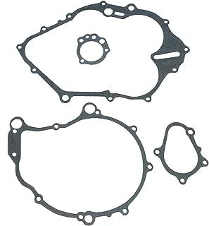 MG 331163k Engine Gasket Set for Yamaha Grizzly / Raptor 660 Yfm660r 01-2008