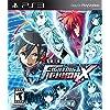 Dengeki Bunko Fighting Climax (輸入版:北米) - PS3