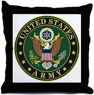 Amazon com: pillows with symbols - CafePress
