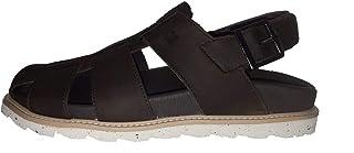 Zapatos Hombre Callaghan Amazon Para esSandalias E9YHIWD2