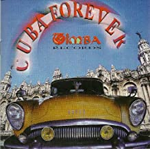 Cuba Forever