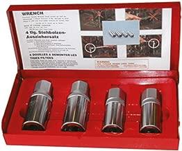 M20 x 1.50 mm Cofan 09952015 Machos Manuales