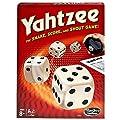Yahtzee from Hasbro