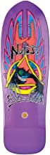 natas reissue skateboards