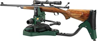 Best shooting bench for sale Reviews