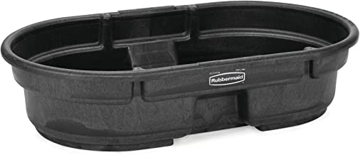 Best plastic stock water troughs Reviews