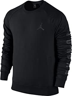 Air Jordan VII Pocket Crewneck