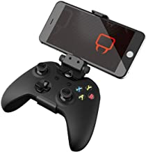 Venom Xbox One Controller Phone Clip for Use with Microsoft Project Xcloud and Xbox Console Streaming (Xbox One/ PC) (Xbox...