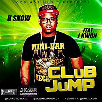Club Jump