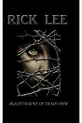blackthorns of their own (DI Mick Fletcher Book 8) Kindle Edition