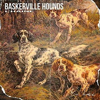 Baskerville Hounds