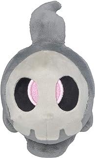 ポケモンセンターオリジナル ぬいぐるみ Pokémon fit ヨマワル