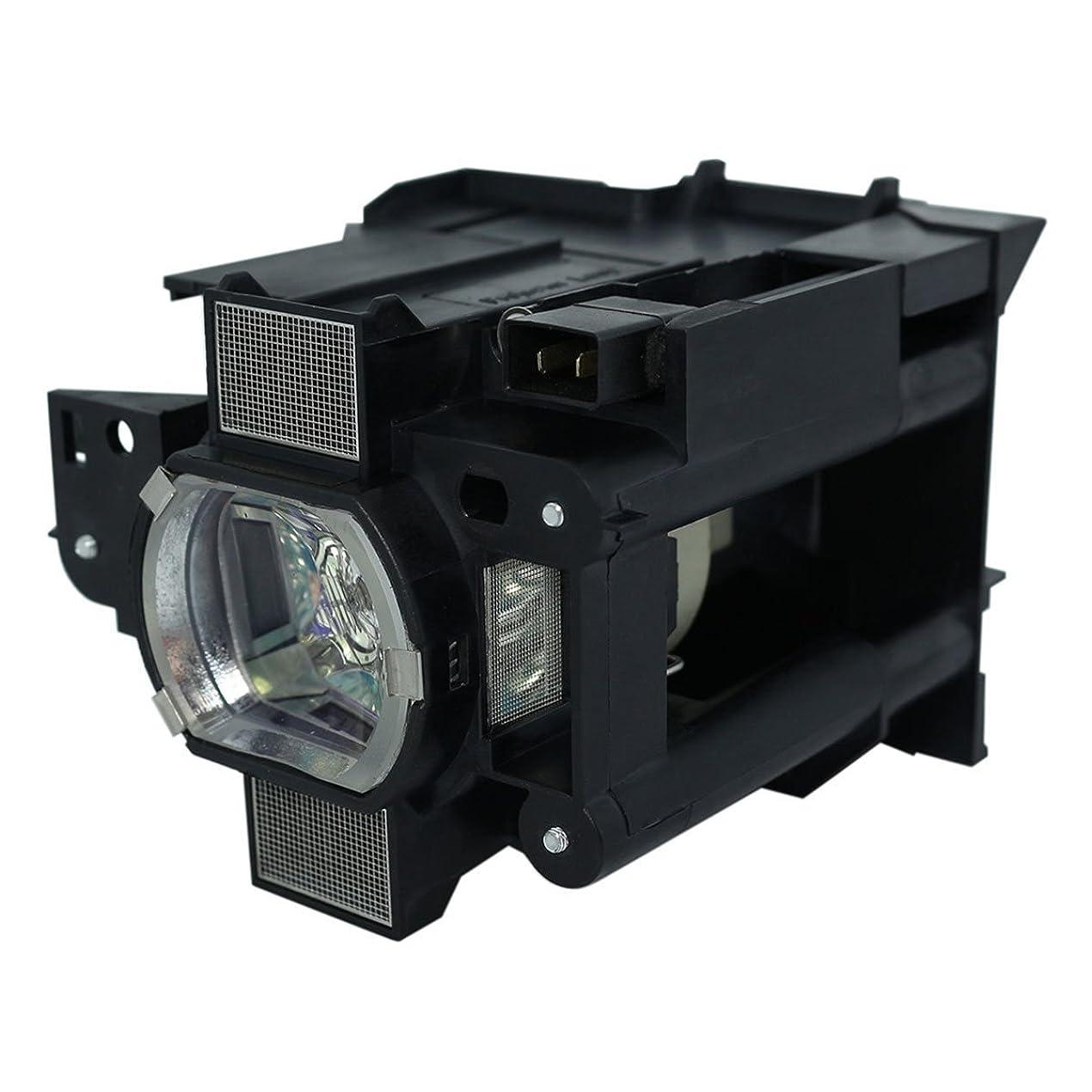 安らぎ残高確立Supermait DT01291 プロジェクター交換用ランプ 汎用 150日間安心保証つき CP-SX8350 / CP-WU8450 / CP-WU8451 / CP-WUX8450 / CP-WX8255 / CP-WX8255A / CP-X8160 / HCP-D757S 対応