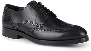 حذاء رجالي Harrison Grand Leather Oxford من Cole Haan