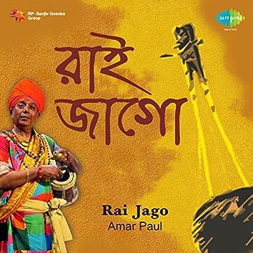 Rai Jago