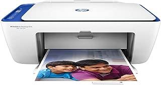 HP DeskJet 2676 All-in-One Ink Advantage Wireless Colour Printer