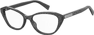 Marc Jacobs Women's MARC431 Optical Frames