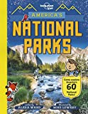 America's National Parks (Lonely Planet Kids) - Lonely Planet Kids