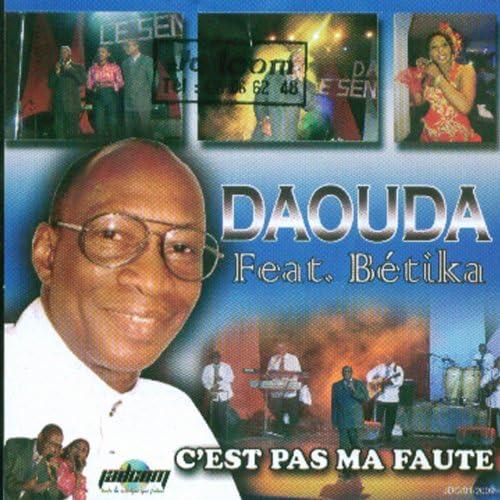 Daouda feat. Betika
