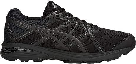 zk shoes