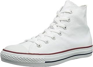 Converse Inf CT All Star Kids Chaussures de Sport pour Enfants Bleu