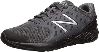 Kids' Urge V2 FuelCore Running Shoe