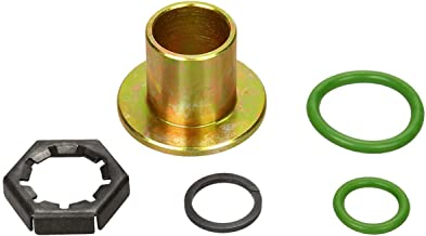 BLACKHORSE-RACING Powerstroke IPR Reseal Kit For 1994-2003 Ford F-250 F-350 7.3L IPR Valve Repair