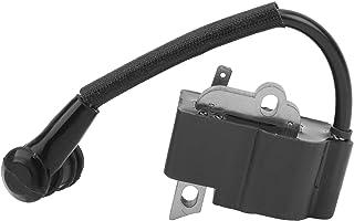 Piezas de repuesto de bobina de encendido de larga duración para STIHL para varios tamaños