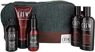 Best american crew travel kit Reviews
